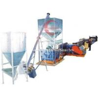 Buy cheap Expanded Polystyrene (XPS) Machinery from wholesalers