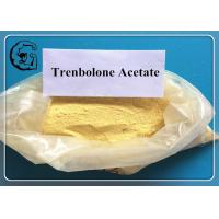 Tren A / Finaject Oral Anabolic Steroids for Bulking and