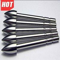Buy cheap X10 TUNGSTEN POINT For Archery from wholesalers