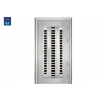 Buy cheap Non Toxic Swing 304 Stainless Steel Fire Rated Doors from wholesalers