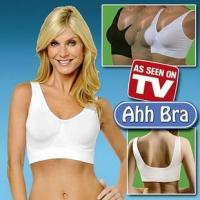 Buy cheap AHH BRA AS SEEN ON TV from wholesalers