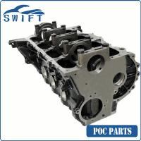 Buy cheap Cherokee AMC 150 Engine Block For JEEP(1053020184) from wholesalers