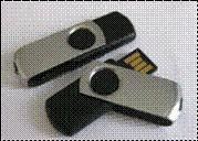Buy cheap Promotion gift usb flash drive 32MB to 128GB from wholesalers