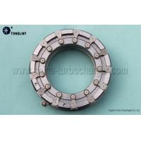 Buy cheap Variable Turbocharger Nozzle Ring TD08 49174-10400 / 49188-01286 for Crafter TD product