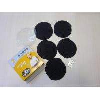 Buy cheap Mosquito coils from wholesalers