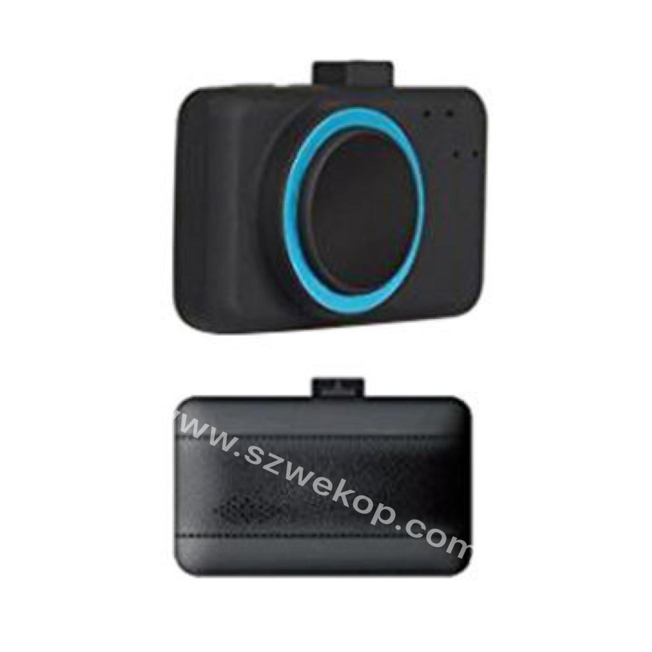 Buy cheap Fatigue driving warning device and alarm,driving recorder,led driving light from  Electricscar (Shenzhen) Technology from wholesalers