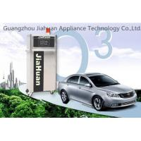 Buy cheap HY-028 Auto car ionizer air purifier ozone generator with anion for Automotive beauty shops JIAHUAN from wholesalers