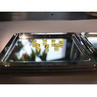 Buy cheap Mcd Diamond Plate for Diamond Cutter product