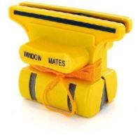 Buy cheap Magnetic Window Cleaner for 3-8mm Single Glass (A Type) from wholesalers