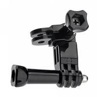 Buy cheap GC-15 Gopro Three-way Adjustable Pivot Arm from wholesalers