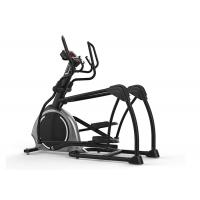 Buy cheap Safe Durable Elliptical Gym Machine  Impact Resistant Non Slip Foot Pedal Attractive Design from wholesalers