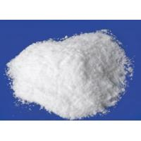 Minerals for Paints, Rubber & Soap Industries