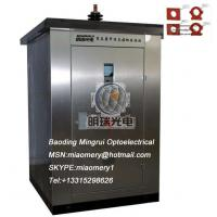Buy cheap Transformer Neutral Grounding Resistor Cabinet (NGR )/Electrical Earthing Resistance Cabinet from wholesalers