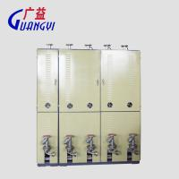 Buy cheap 250KW electric thermal oil  heater for heating reactor from wholesalers