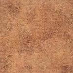 Buy cheap Ceramic Tile, Floor Tile, Tile (N6661) from wholesalers