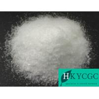 Buy cheap DL-Mannitol Pharmaceutical Raw Materials Diuretic Medication CAS 87-78-5 Mannitol for Antihypertensive from wholesalers