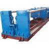 Buy cheap Make carbon steel elbows ASME 45DEG / 90DEG High Frequency Heating Elbow Making Machine from wholesalers