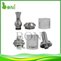 Buy cheap Hot selling and popular items electronic cigarette atomizer from wholesalers