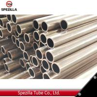 Buy cheap C71500 Copper Nickel Tube from wholesalers