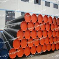 API 5l X42 ERW Pipes