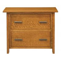 Buy cheap White free standing bathroom cabinets B-957 from wholesalers