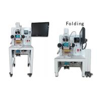 Buy cheap Stand USB WIRE Soldering Machine For LCD Screen Smart Phone Repair from wholesalers