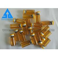 Ripex 225 mg/ml Oil Based Steroids Injectable Vials Blend Liquid
