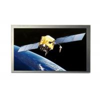 Buy cheap LB070WV8-SL01 LG 7 IPS TFT LCD Panel for Car Audio Navigation System from wholesalers