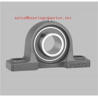 Buy cheap China quality cast iron/ductile pillow block bearing UCP205-16 bearing used in agriculture from wholesalers