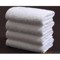 Buy cheap Hair Salon Towels  Lint Free, Ultra Soft, Durable, Scratch-Free, Machine Washable. from wholesalers