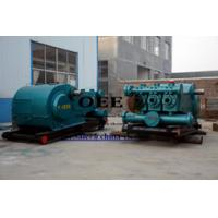 Buy cheap DRAGON W-440, 440HP/Dragon 660HP Triplex Mud Pump from wholesalers