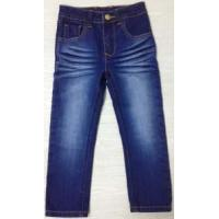 Buy cheap Jeans Cfm027mj product