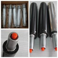 Buy cheap Stainless Steel Hydraulic Cylinder Gas Strut for Office Chairs Pneumatic Cylinder from wholesalers