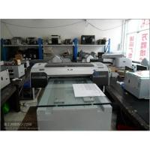 Buy cheap Cloth Textile digital printer ,bamboo chopsticks flatbed printer,plastic toy printer from wholesalers