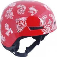 Buy cheap snow sporting helmet from wholesalers