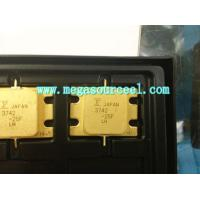 Buy cheap PRF5S19130 Mount Multilayer Ceramic Chip Capacitors MIL Qualified, Type CDR MOTOROLA RF Power Transistors from wholesalers