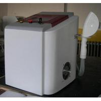 Buy cheap 808nm diode laser hair removal machine Beauty salon product