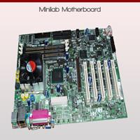 Buy cheap minilab motherboard product