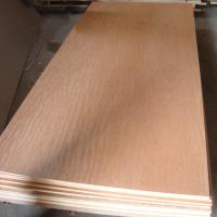 Buy cheap high quality bb/cc grade bintangor furniture plywood/okoume/keuring plywood for furniture from wholesalers