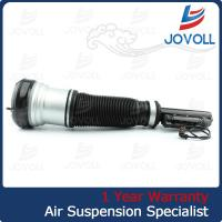 Buy cheap OEM 2203202438 Mercedes Benz Air Suspension Parts W220 Front Air Suspension Shock Absorbers Strut from wholesalers