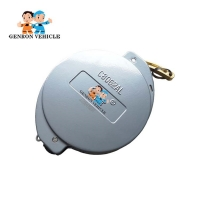 Buy cheap Special Hardening Process Dust Cap Dust Cover Fuel Tank Spare Parts from wholesalers