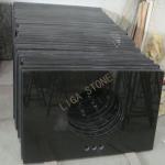 Buy cheap Granite countertop from wholesalers