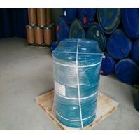 Tetrabromophthalate diol Flame Retardant of rigid polyutrthane foam adhesives and coatings