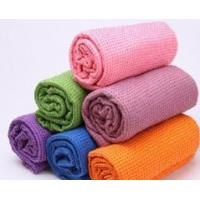Buy cheap Yogitoes Skidless Yoga Mat Towel from wholesalers