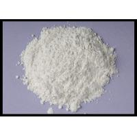 Buy cheap AICAR Powder Sarm Weight Loss Steroid Acadesine / Aicar Bodybuilding Supplements from wholesalers