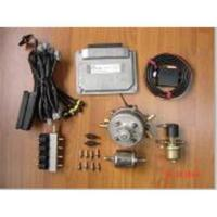Buy cheap LPG Conversion kits product