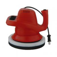 Buy cheap polisher car with GS/CE/EMC certificated product
