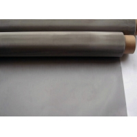 Buy cheap 304L Stainless Steel Filter Mesh 1 Micron 5 Micron 10 Micron Stainless Woven Mesh from wholesalers