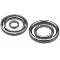 Buy cheap Ring Joint Gaskets from wholesalers