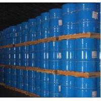 Buy cheap triethylene glycol from wholesalers